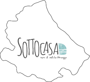 Sottocasafood